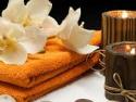 Massage Salons Salon Haarlem, genieten, ontspannen en meer