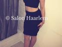 Massage Salons Salon-Haarlem, for a thrilling, exciting erotic massage