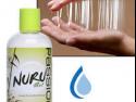 Massage Salons NURU-massage, Erotisch, Intens en Zinderend
