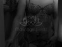 Massage Salons *SASHA* erotische massage MassageWereld Den Bosch