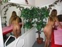 utrecht studio roses massage actie