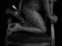 Massage Salons CAMILLA***Massagewereld DEN BOSCH