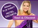 !!Dames Gevraagd!! Escort Service Exotic Enschede