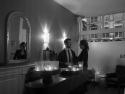 Massage Salons 50 Shades of Massagewereld