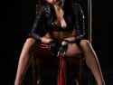 Striptease Striptease-acts diversen thema's