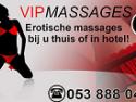 Escort aan Huis Massages aan huis of hotel Vipmassages Twente