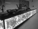 Massage Salons Massagewereld Openingstijden Feestdagen