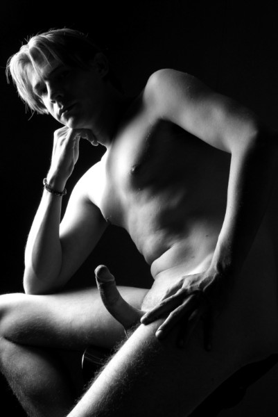 bi masseur erotisch massage deventer