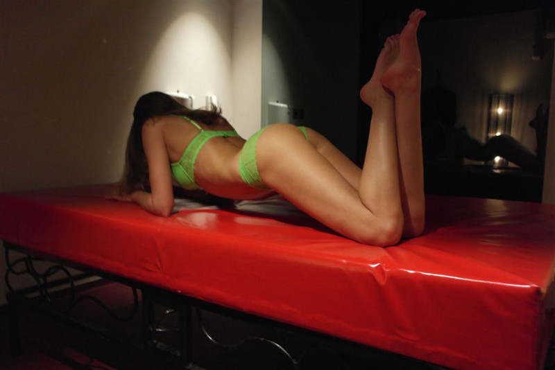 erotisch masseur sex massage salons