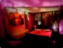 Prive ontvangst in Club Sexclub Paradise in Ees...Veel leuke dames!