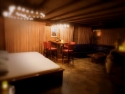 Prive ontvangst in Club Sexclub de Woeste Hoeve in Matsloot