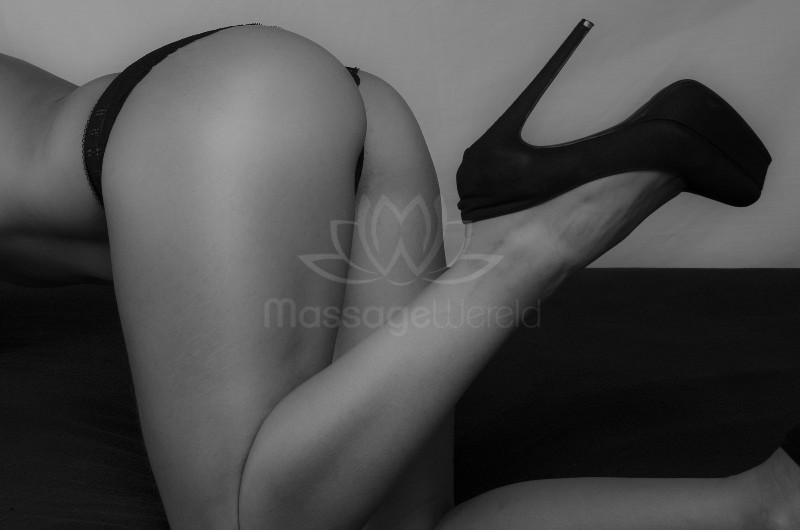 sensuele massage breda massage erotique salon
