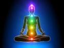 Sensuele Tantra massage. Bij Kim Nederland