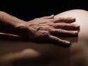 Sensuele tantra massage voor vrouwen - Amersfoort