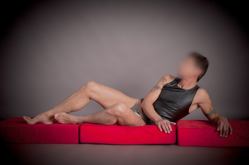gratis sexafspraken prive massage arnhem