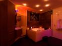 kamer te huur vanaf 25 euro