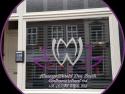 Massage Salons Thaise erotische massage MassageWereld Den Bosch