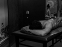 Massage Salons Relax massage MassagWereld Den Bosch