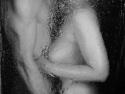 Erotische paren massage MassageWereld Den Bosch