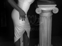 Massage Salons *CAMILLA* BODY TO BODY MASSAGE NIJMEGEN GELDERLAND