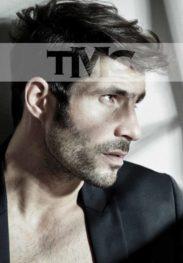 High Class Gigolo Victor (33)