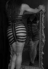 Erotische massage *JILL* MassageWereld Nijmegen